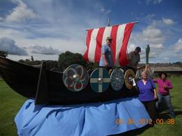 Viking.Ship.Volunteers.jpg