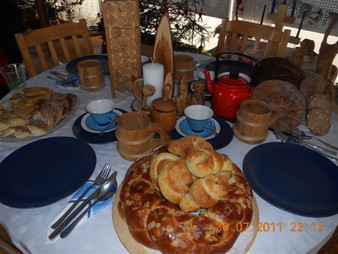 Scandinavian.Food.jpg