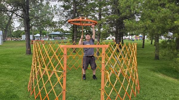 mongolian ger set up.jpg