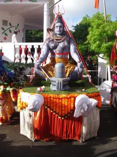 Sri Lanka Picture 18.JPG