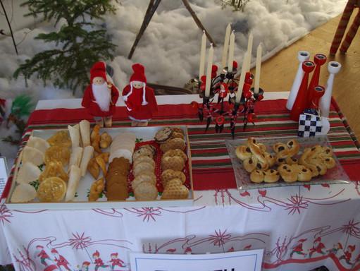 Swedish.Cookies.jpg