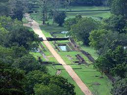 Sri Lanka Picture 56.jpg