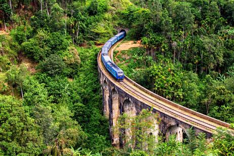Sri Lanka Picture 1.jpg
