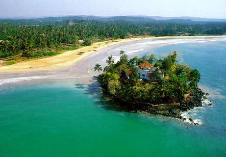Sri Lanka Picture 6.jpg