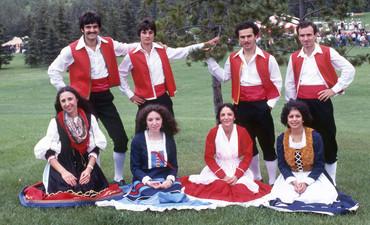 1979 (16).jpg