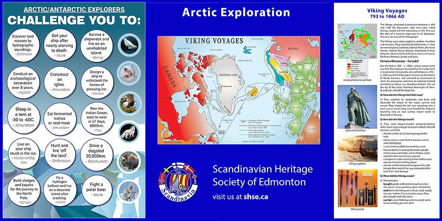Arctic.Exploration.jpg