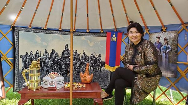 welcome to mongolian ger.jpg