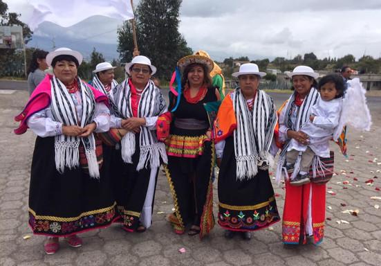 Margaret Obando - ecuador-15.jpg