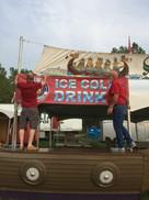 Banner.Drink.Tent.jpg
