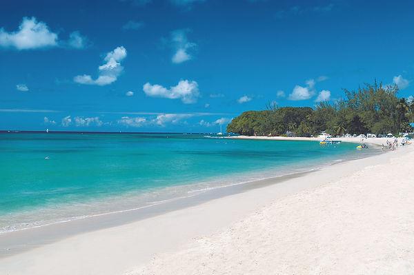 Mullins Beach Photoshopped.jpg