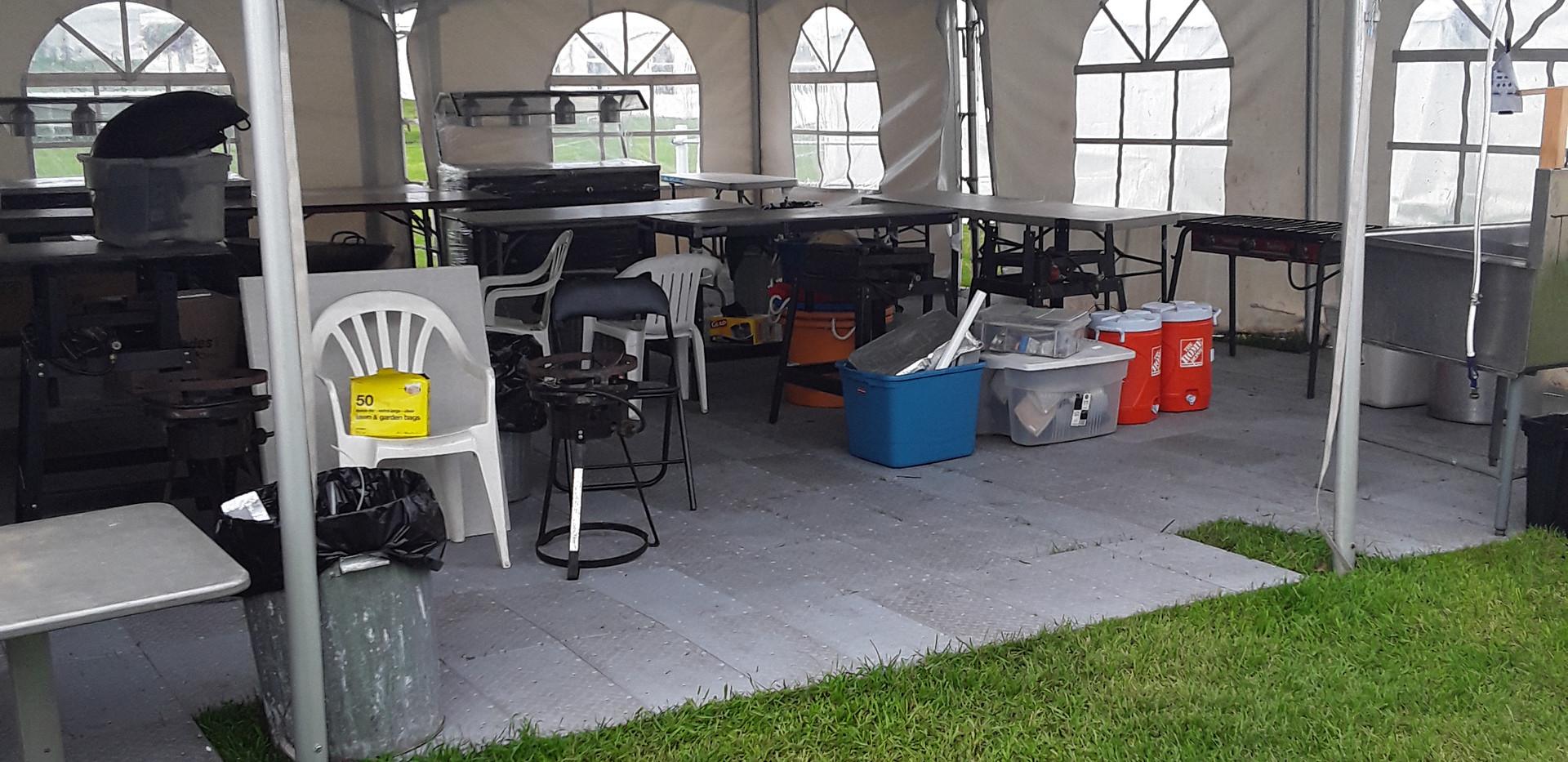 ATA EHF Thai Kitchen Set-up 2.jpg