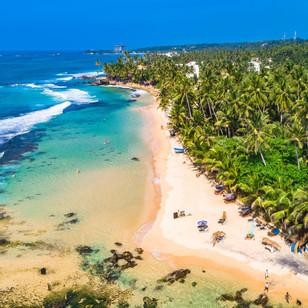 Sri Lanka Picture 52.jpg