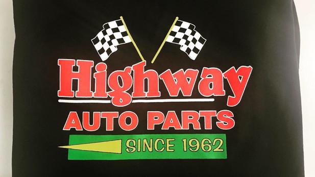 Highway Auto.JPG