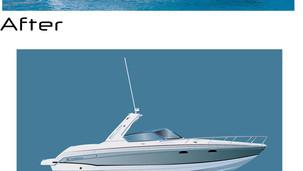 VO-35607-Boat.jpg