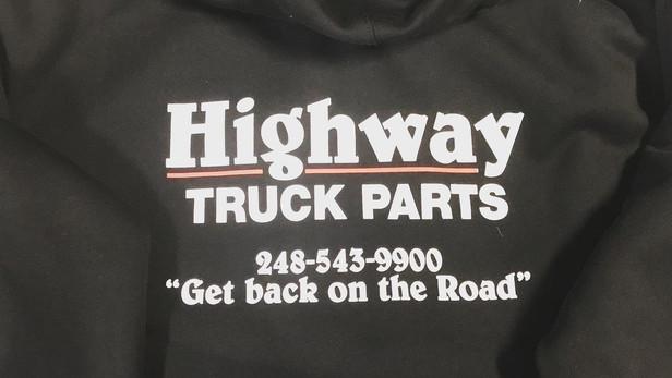 Highway Truck.JPG