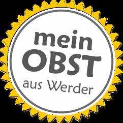 ObsthofLindicke_Siegel.png