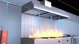 מערכת כיבוי אש למנדפים.jpg