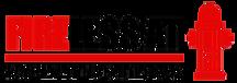 לוגו פיירלס - עאטף עאמר.png
