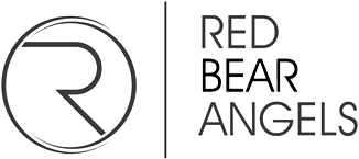 red-bear-angels_edited.png