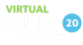 Virtual HIMSS20 grpahic.png