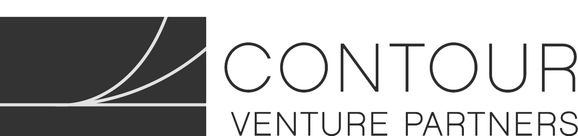 contour-venture-partners_edited.png