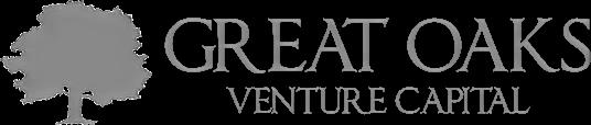 great-oaks-venture-capital_edited.png