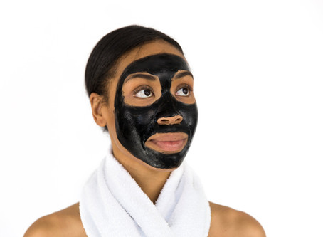 3 Good Reasons to Apply a Face Mask