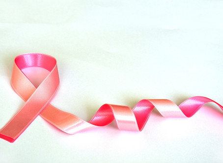 Are My Skincare Products Causing Breast Cancer?