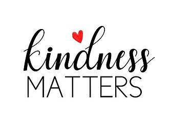 Kindness Matters 2.jpg