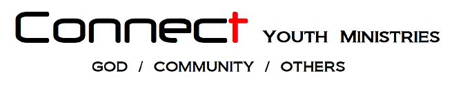 Connect Youth png.png