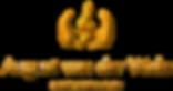 August van der Walz, official dress, платья Август ван дер Вальс, Spring dress, весна 2016, весенняя коллекция, хочу платье, платье на выход, russian dress, Saint-Petersburg, Санкт-Петербург