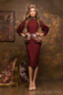August van der Walz, official dress, платья Август ван дер Вальс, women, пошив платьев, портной,  Spring dress, весна 2016, русский стиль, весенняя коллекция, хочу платье, русские дизайнеры, платье на выход, повседневное платье, роскошное платье, платье в цветы, красивое платье, платье с баской,  платье футляр, престиж, russian dress, Saint-Petersburg, Санкт-Петербург
