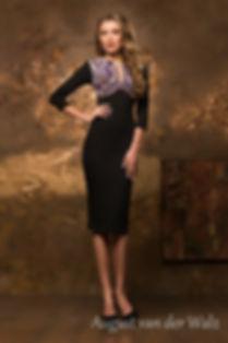 August van der Walz, official dress, платья Август ван дер Вальс, women, пошив платьев, портной,  Spring dress, весна 2016, русский стиль, весенняя коллекция, хочу платье, русские дизайнеры, платье на выход, повседневное платье, роскошное платье, платье в цветы, красивое платье,  платье футляр, russian dress, Saint-Petersburg, Санкт-Петербург