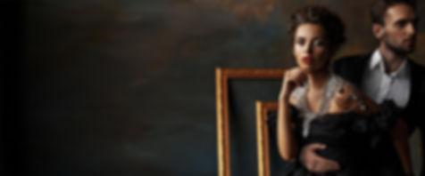 August van der Walz, official dress, платья Август ван дер Вальс, women, пошив платьев, портной,  Spring dress, весна 2016, русский стиль, весенняя коллекция, хочу платье, русские дизайнеры, платье на выход, роскошное платье, черное платье, Anna Karenina, russian dress, Saint-Petersburg, Санкт-Петербург