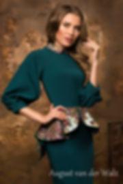 August van der Walz, official dress, платья Август ван дер Вальс, пошив платьев, портной,  Spring dress, весна 2016, первые цветы, весенняя коллекция, хочу платье, повседневное платье, русские дизайнеры, платье на выход, бирюзовое платье, платье с баской, russian dress, Saint-Petersburg, Санкт-Петербург