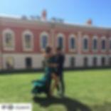 August van der Walz, official dress, платья Август ван дер Вальс, women, пошив платьев, портной,  Spring dress, весна 2016, русский стиль, весенняя коллекция, хочу платье, русские дизайнеры, платье на выпускной, платье на выход, роскошное платье, черное платье, luxury dress, russian dress, Saint-Petersburg, Санкт-Петербург