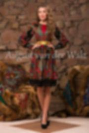 August van der Walz, official dress, платья Август ван дер Вальс, пошив платьев, портной,  Spring dress, весна 2016, первые цветы, весенняя коллекция, хочу платье, повседневное платье, русские дизайнеры, платье на выход, повседневное платье, голубое платье, russian dress, Saint-Petersburg, Санкт-Петербург