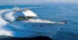 Motoryachtcharter Antares 13.80 ab Sukosan