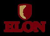 elon-signature-secondary-centered-maroon