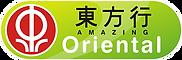 logo_orientalwehshop.png