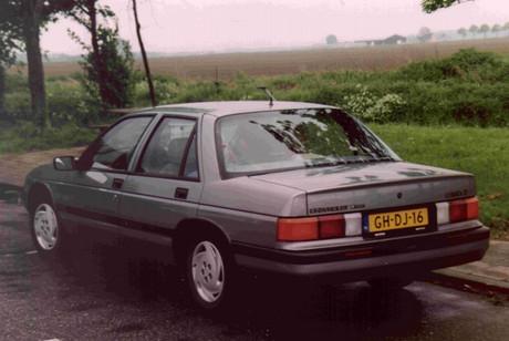 001-CHEVROLET-CORSICA-1993-2.jpg