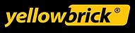 Yellowbrickzwartgeel1.png