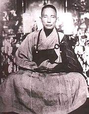 Cheung Lai Chun