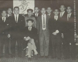 Cheung Lai Chuen