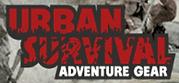 urban_survival.png