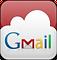 gmail1-56a6a4223df78cf7728f8909.png