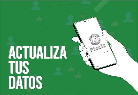 BANNER ACTUALIZA TUS DATOS-04-04.jpg
