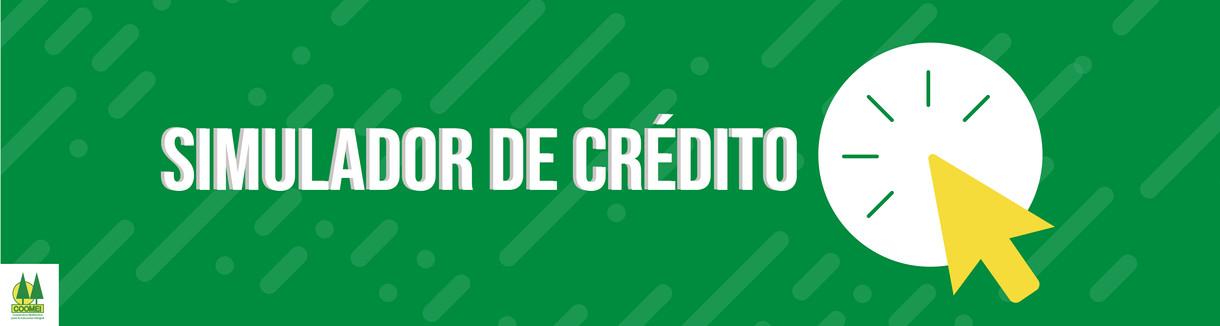 BANNER SIMULAR DE CRÉDITO-01.jpg