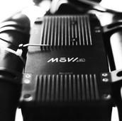 MoVi XL