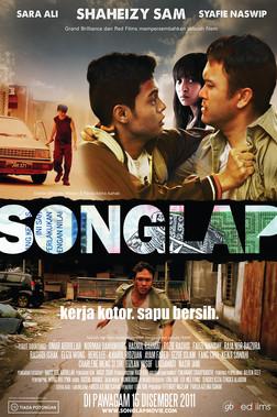 songlap_web.jpg